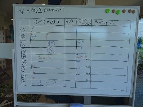 水質検査結果 DSCN9860.jpg